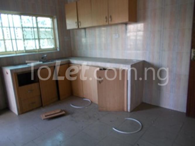 3 bedroom Flat / Apartment for rent Off Bashorun Street Majek Sangotedo Ajah Lagos - 6