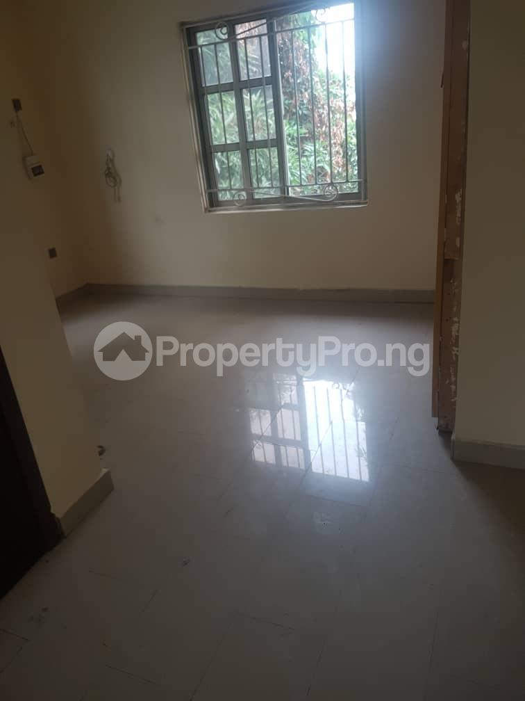6 bedroom Detached Duplex House for rent Lekki Phase 1 Lekki Lagos - 12
