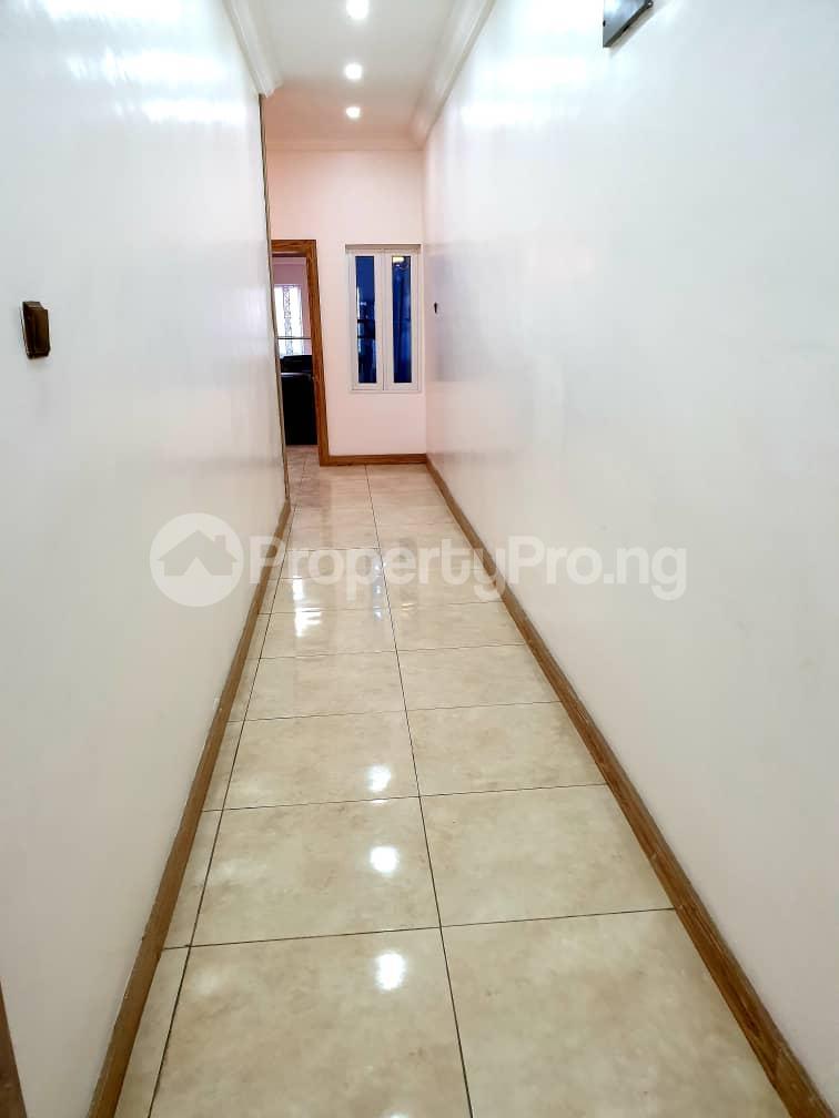 6 bedroom Detached Duplex for sale Opic Estate Isheri Gra Berger Obafemi Owode Ogun - 33