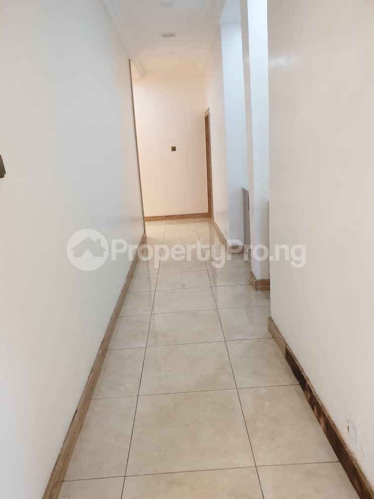 6 bedroom Detached Duplex for sale Opic Estate Isheri Gra Berger Obafemi Owode Ogun - 6