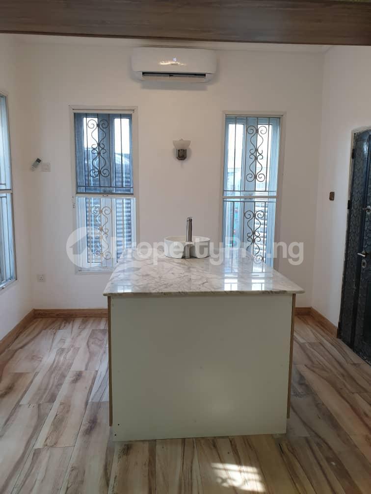 6 bedroom Detached Duplex for sale Opic Estate Isheri Gra Berger Obafemi Owode Ogun - 19