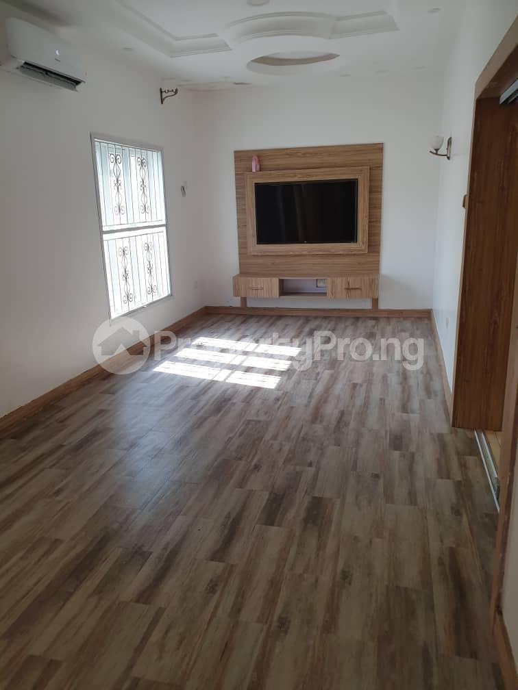 6 bedroom Detached Duplex for sale Opic Estate Isheri Gra Berger Obafemi Owode Ogun - 27