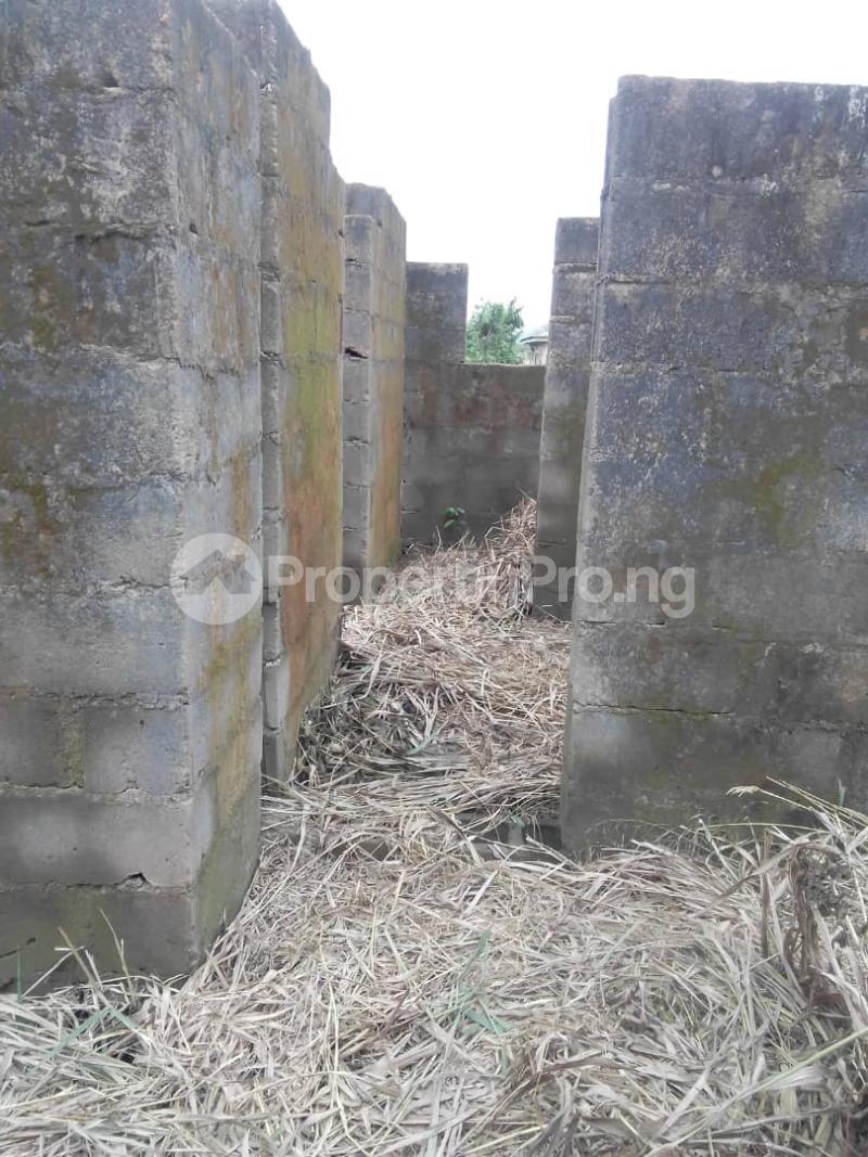 10 bedroom House for sale MoweAdesan Arepo Ogun - 1
