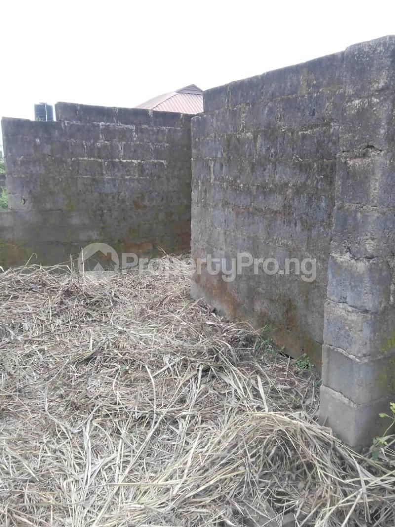 10 bedroom House for sale MoweAdesan Arepo Ogun - 3