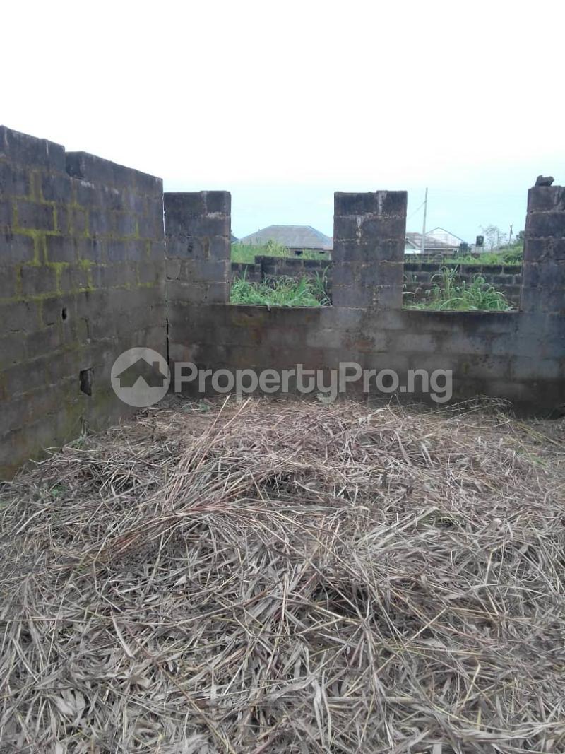 10 bedroom House for sale MoweAdesan Arepo Ogun - 2