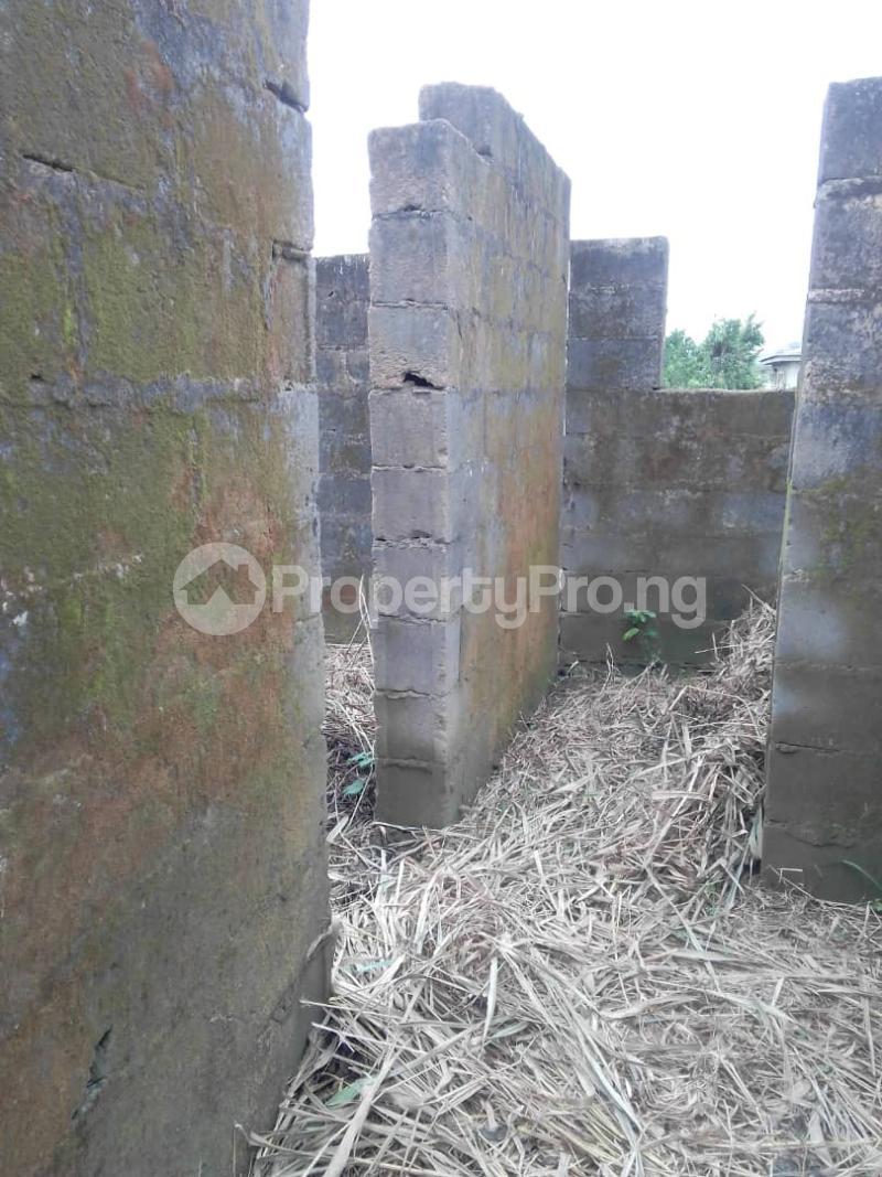 10 bedroom House for sale MoweAdesan Arepo Ogun - 9