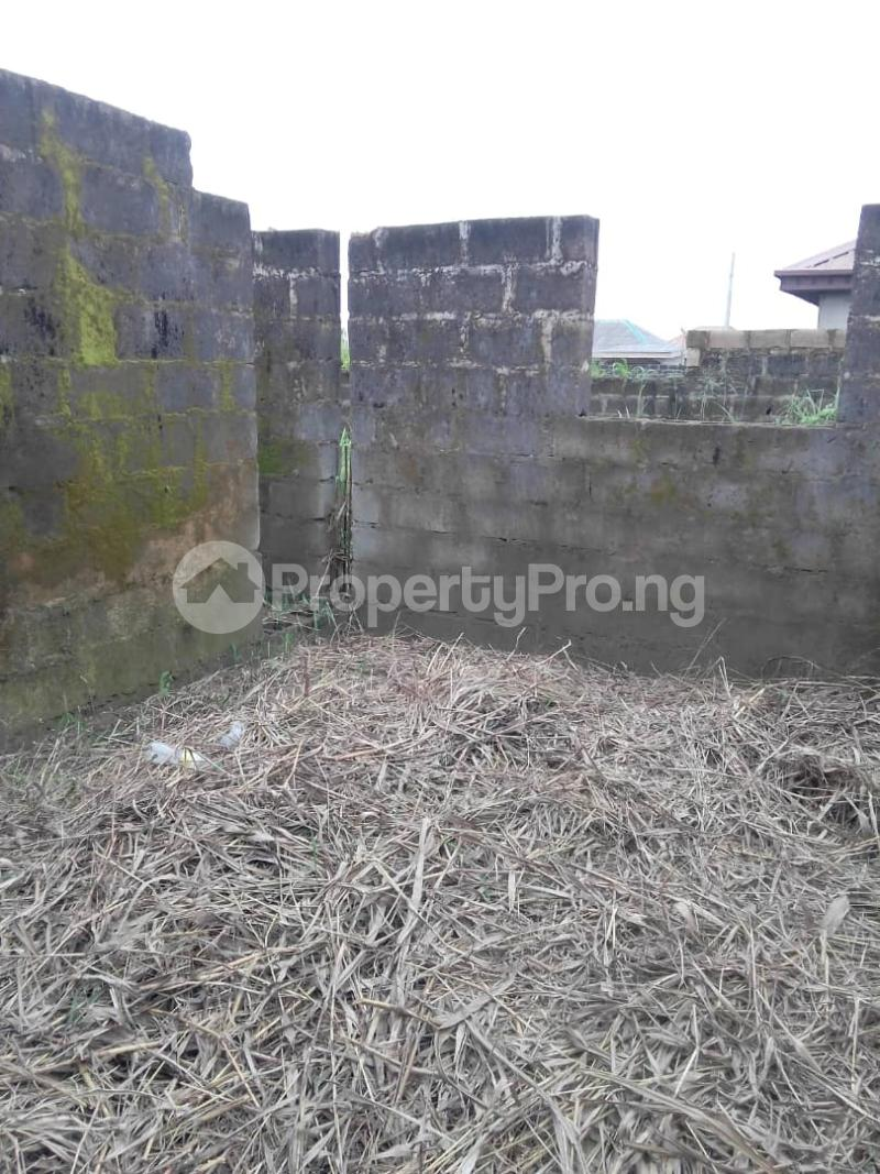 10 bedroom House for sale MoweAdesan Arepo Ogun - 5