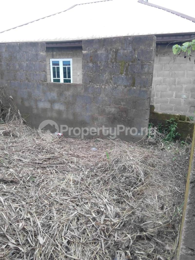 10 bedroom House for sale MoweAdesan Arepo Ogun - 6