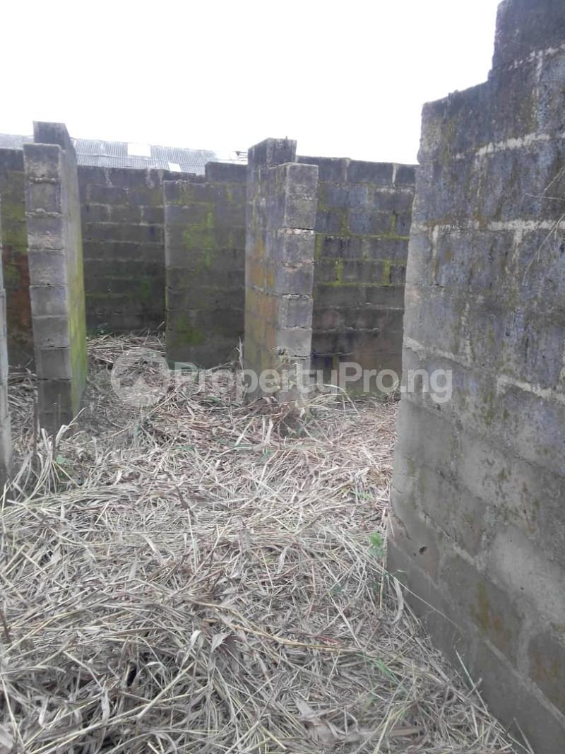 10 bedroom House for sale MoweAdesan Arepo Ogun - 8