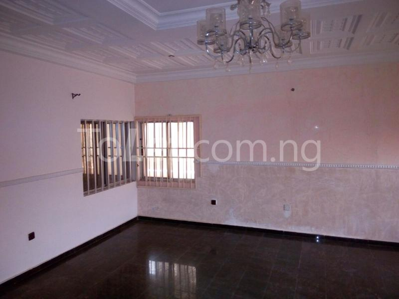 6 bedroom House for rent Colorado Street,of Ministers Hill Maitama Phase 1 Abuja - 1