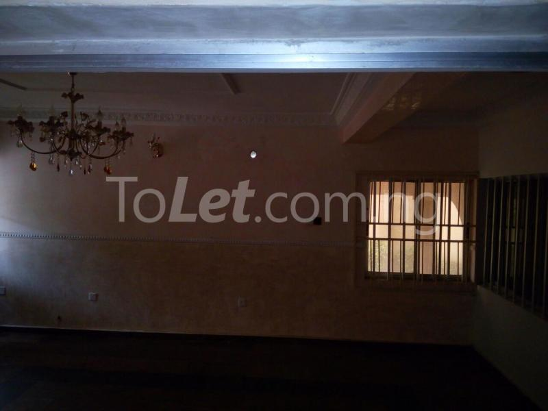 6 bedroom House for rent Colorado Street,of Ministers Hill Maitama Phase 1 Abuja - 2