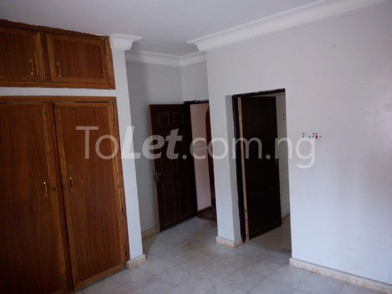 6 bedroom House for rent Colorado Street,of Ministers Hill Maitama Phase 1 Abuja - 3