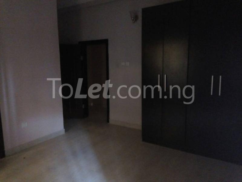 3 bedroom Blocks of Flats House for sale Sosanya street   Soluyi Gbagada Lagos - 2