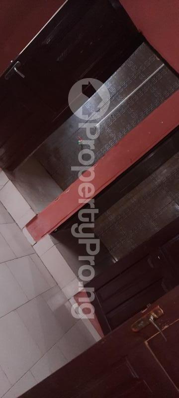 1 bedroom Self Contain for rent Behind University Of Ibadan Ajibode Ibadan Oyo - 6