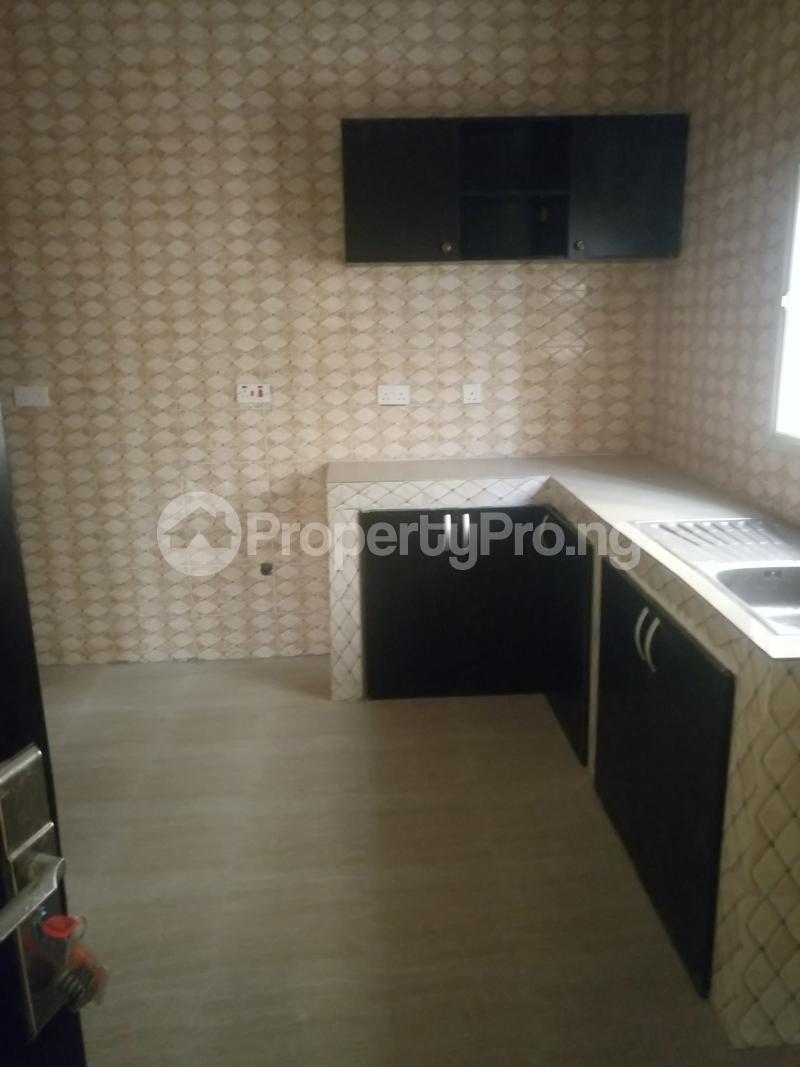 2 bedroom Blocks of Flats House for rent Ogunfayo Eputu Ibeju-Lekki Lagos - 1