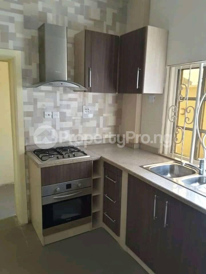 Flat / Apartment for sale Sangotedo Sangotedo Ajah Lagos - 3