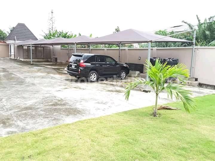 Flat / Apartment for sale Sangotedo Sangotedo Ajah Lagos - 2