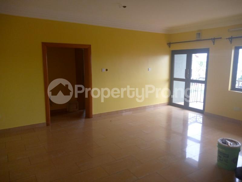 3 bedroom Boys Quarters for rent Omodara Street Awuse Estate Opebi Ikeja Lagos - 1