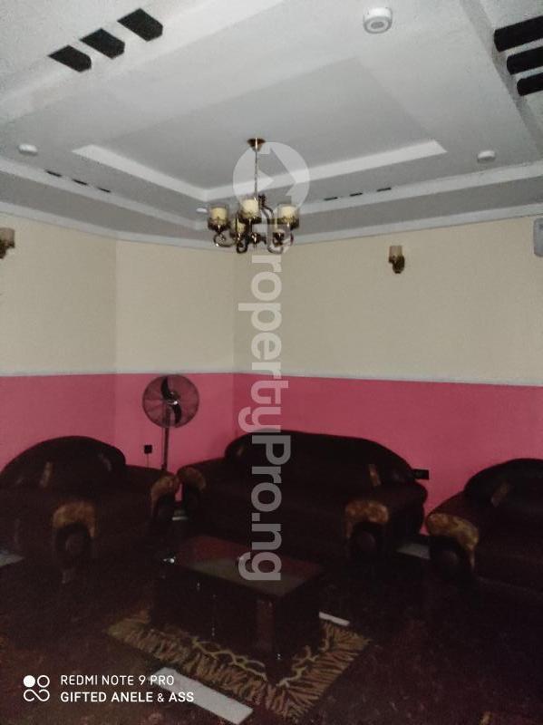3 bedroom Detached Bungalow for sale Igwuruta Igwurta-Ali Port Harcourt Rivers - 4