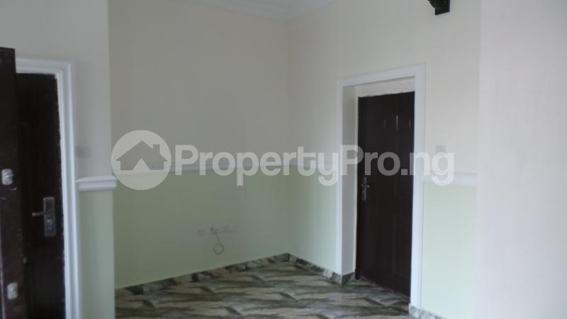 6 bedroom Detached Duplex House for sale Harmony Estate NAF base Eliozu Port Harcourt Rivers - 17