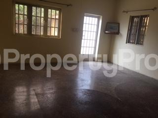 7 bedroom Commercial Property for rent Along Ondo/benin Road Ijebu Ode Ijebu Ogun - 6