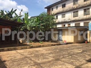 7 bedroom Commercial Property for rent Along Ondo/benin Road Ijebu Ode Ijebu Ogun - 14