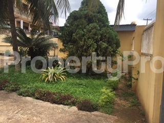 7 bedroom Commercial Property for rent Along Ondo/benin Road Ijebu Ode Ijebu Ogun - 1