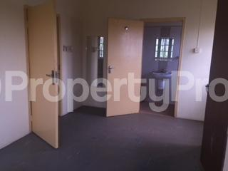 7 bedroom Commercial Property for rent Along Ondo/benin Road Ijebu Ode Ijebu Ogun - 9