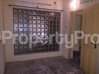 7 bedroom Commercial Property for rent Along Ondo/benin Road Ijebu Ode Ijebu Ogun - 8