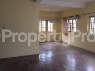 7 bedroom Commercial Property for rent Along Ondo/benin Road Ijebu Ode Ijebu Ogun - 7