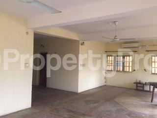 7 bedroom Commercial Property for rent Along Ondo/benin Road Ijebu Ode Ijebu Ogun - 3