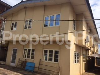 7 bedroom Commercial Property for rent Along Ondo/benin Road Ijebu Ode Ijebu Ogun - 15