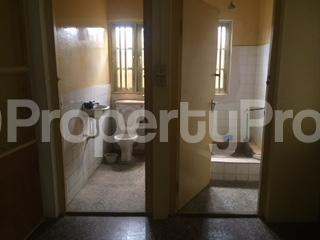 7 bedroom Commercial Property for rent Along Ondo/benin Road Ijebu Ode Ijebu Ogun - 5
