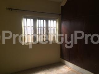 7 bedroom Commercial Property for rent Along Ondo/benin Road Ijebu Ode Ijebu Ogun - 4
