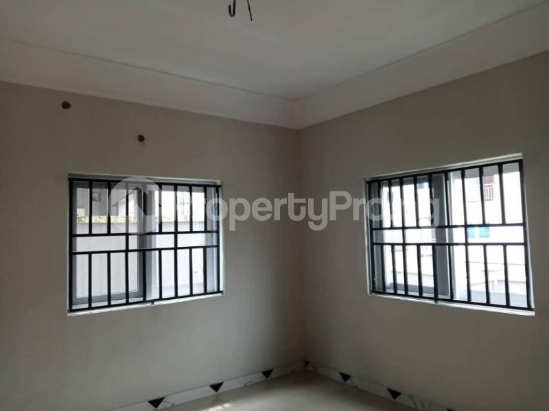 7 bedroom Detached Duplex for sale World Bank Housing Estate New Owerri Owerri Imo - 18