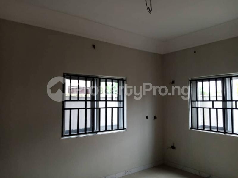 7 bedroom Detached Duplex for sale World Bank Housing Estate New Owerri Owerri Imo - 26