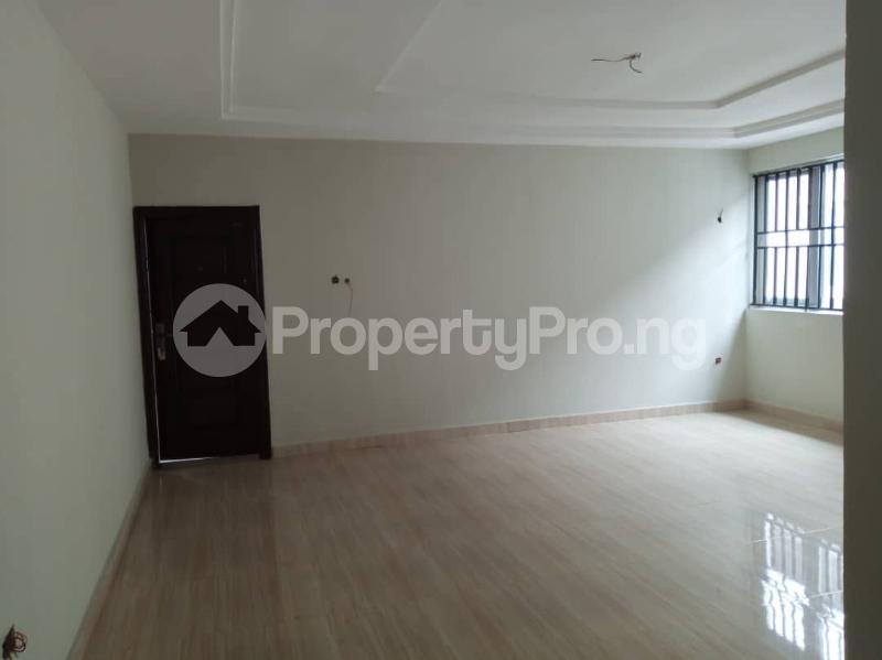 7 bedroom Detached Duplex for sale World Bank Housing Estate New Owerri Owerri Imo - 16