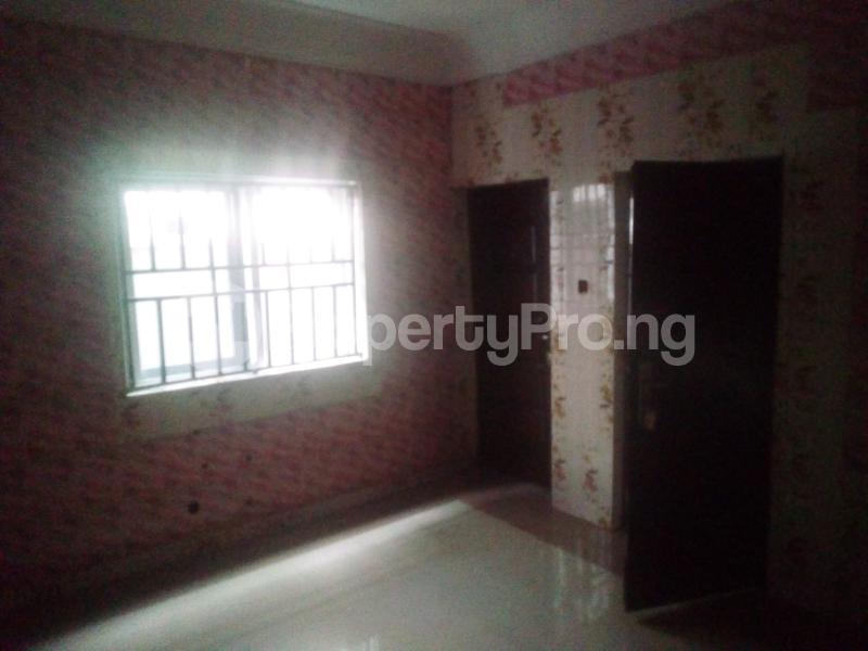 7 bedroom Detached Duplex for sale World Bank Housing Estate New Owerri Owerri Imo - 1