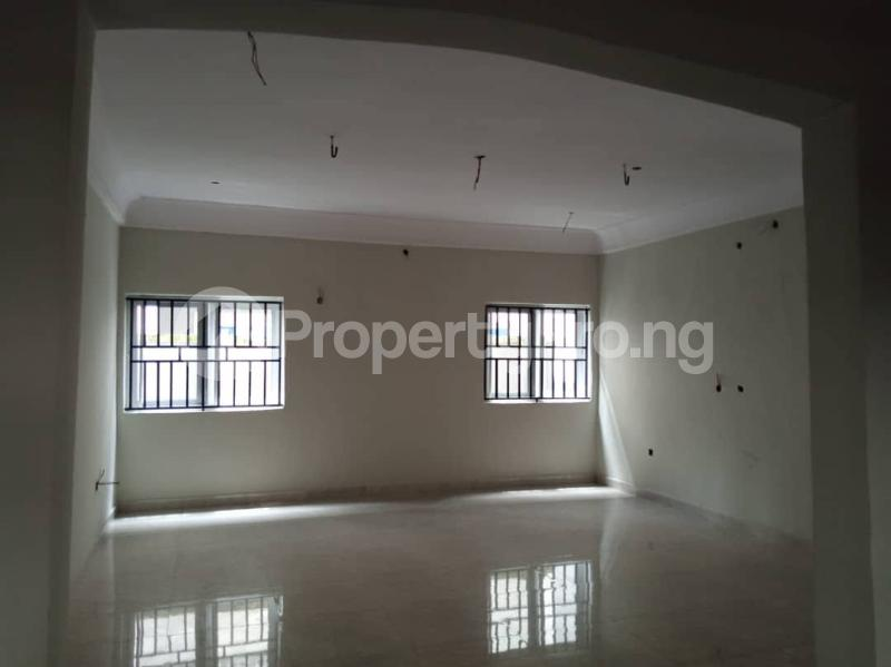 7 bedroom Detached Duplex for sale World Bank Housing Estate New Owerri Owerri Imo - 23
