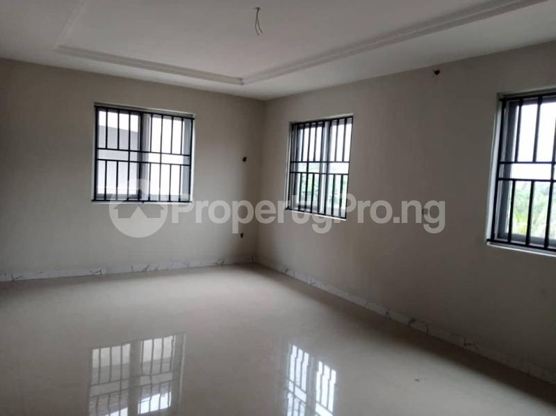 7 bedroom Detached Duplex for sale World Bank Housing Estate New Owerri Owerri Imo - 14