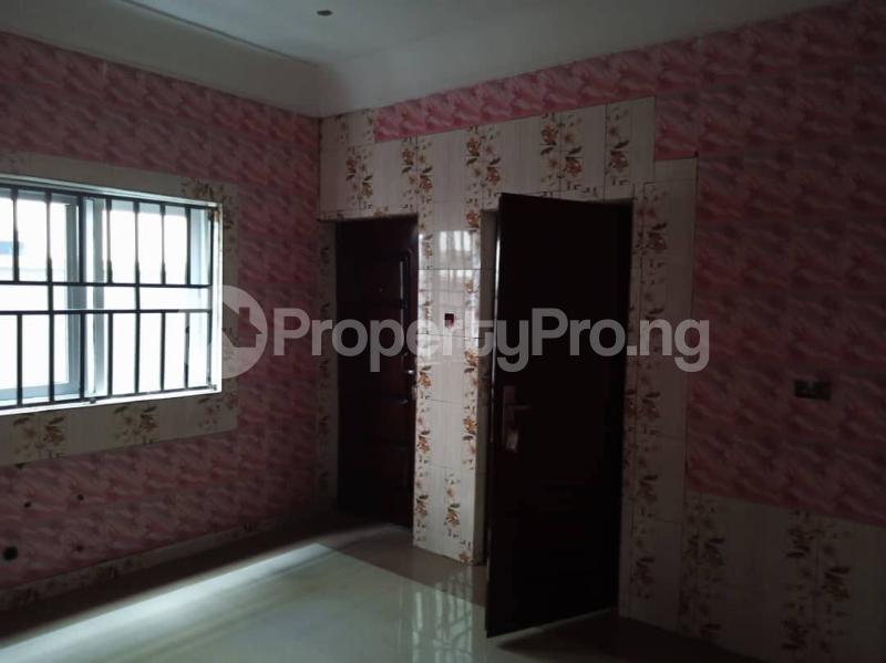 7 bedroom Detached Duplex for sale World Bank Housing Estate New Owerri Owerri Imo - 19