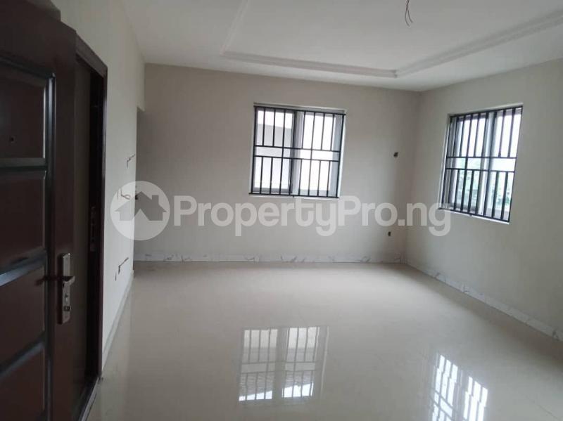 7 bedroom Detached Duplex for sale World Bank Housing Estate New Owerri Owerri Imo - 13