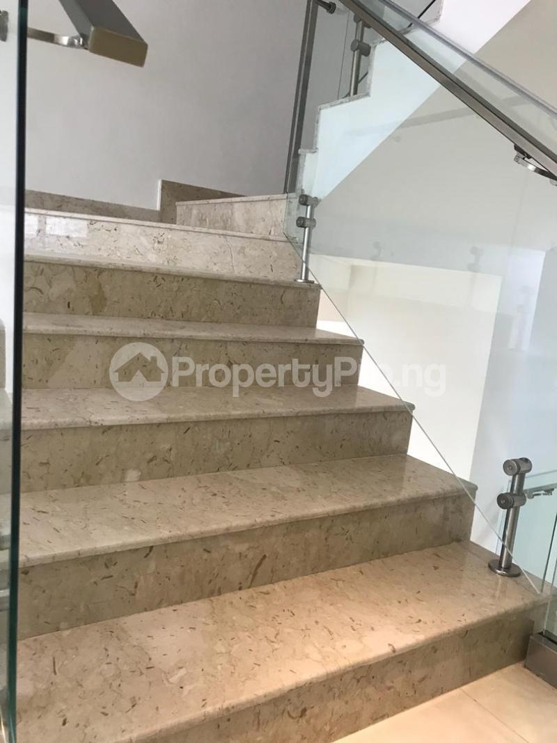 7 Bedroom House For Sale Banana Island Ikoyi Lagos Pid 6cpsx Propertypro Ng