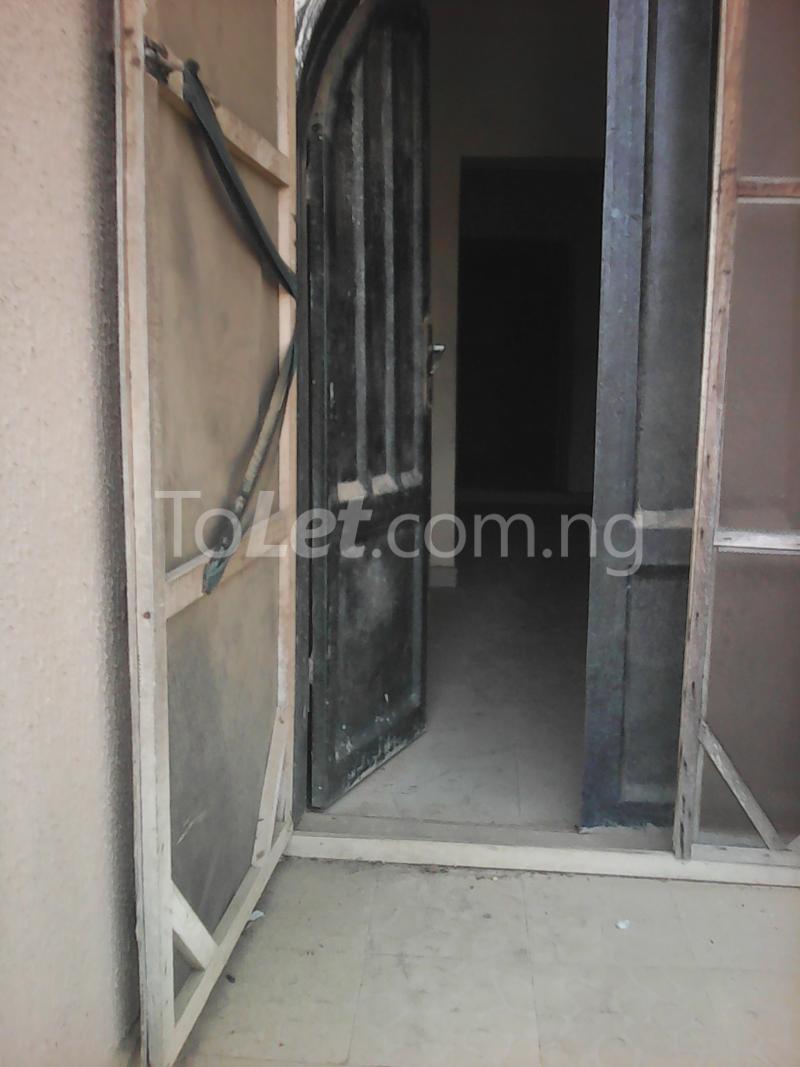 7 bedroom House for sale ORI OKUTA RD, AGRIC  Agric Ikorodu Lagos - 4