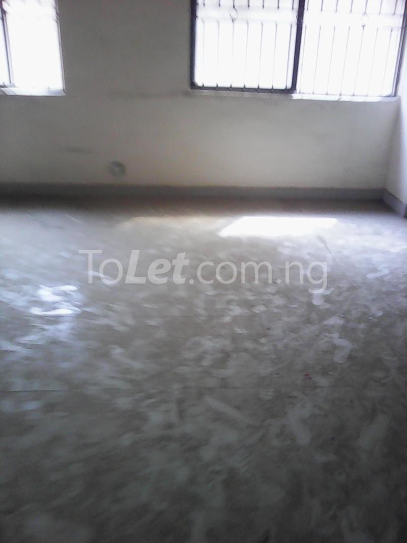 7 bedroom House for sale ORI OKUTA RD, AGRIC  Agric Ikorodu Lagos - 2