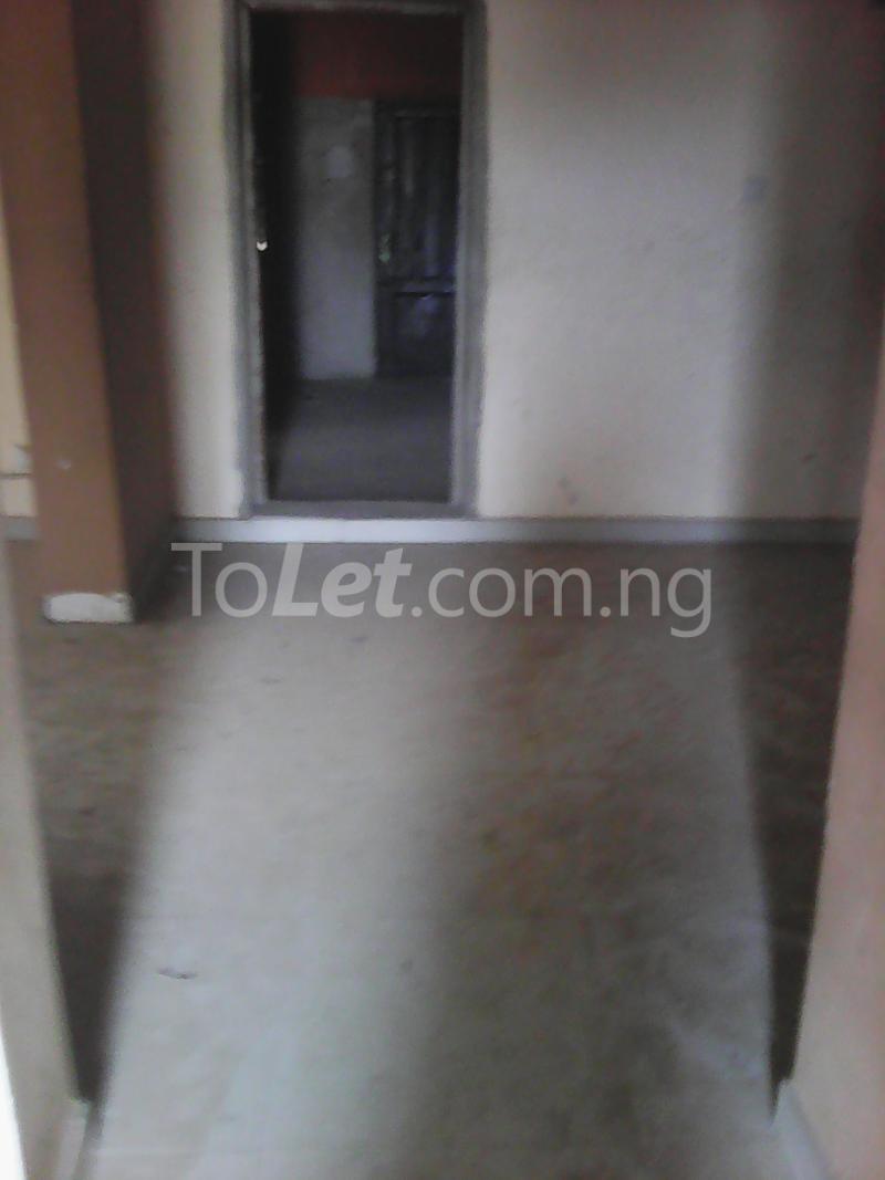7 bedroom House for sale ORI OKUTA RD, AGRIC  Agric Ikorodu Lagos - 3