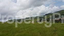 Commercial Land for sale 7 Hectares Of Farmland Atgaube Farm Extension At Kuje Kuje Abuja - 0
