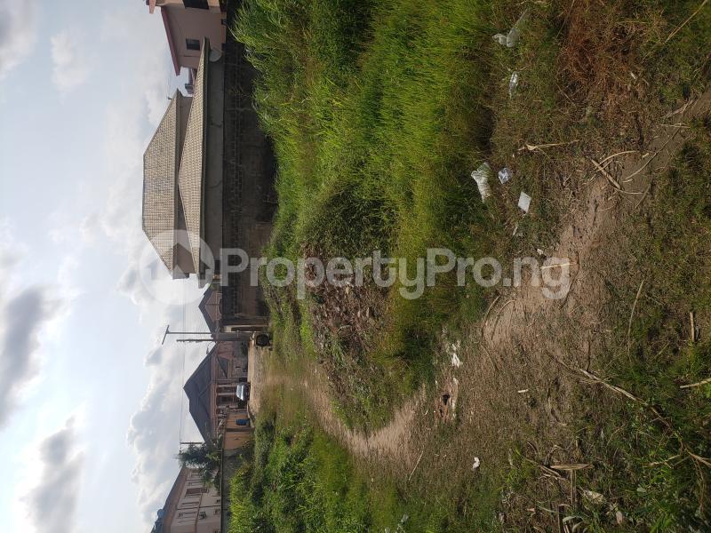 Hotel/Guest House Commercial Property for sale ABAK ROAD UYO AKWA IBOM STATE Uyo Akwa Ibom - 0