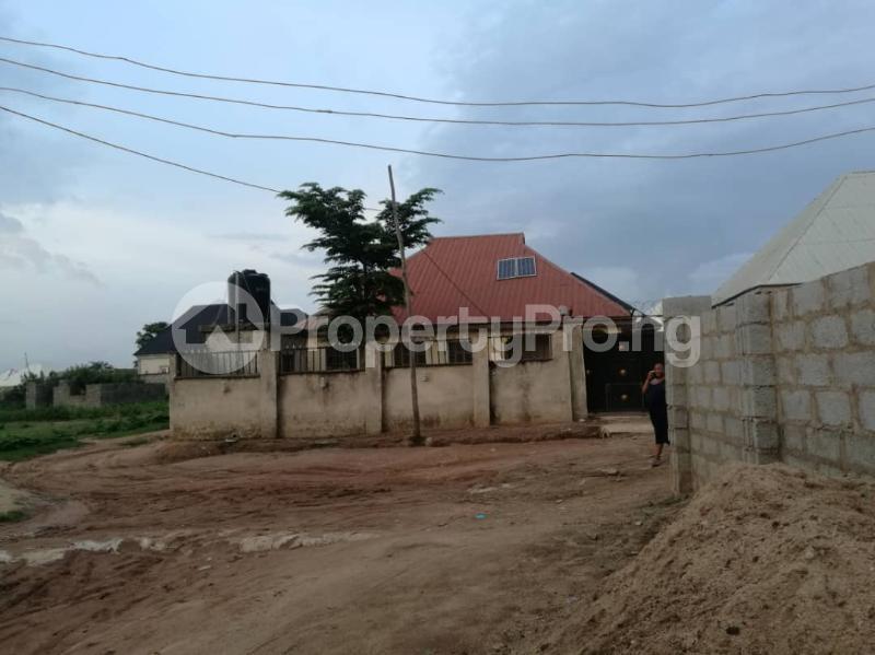 1 bedroom mini flat  Blocks of Flats House for sale Bwari, Kurudu Abuja - 2