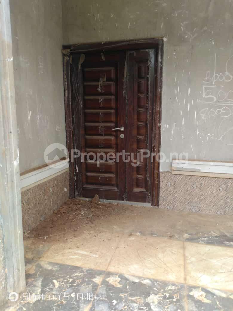 4 bedroom Detached Bungalow for sale Located In Owerri Owerri Imo - 2